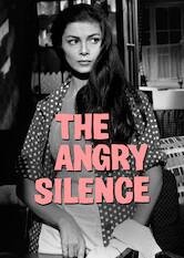 The Angry Silence