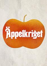 Search netflix The Apple War