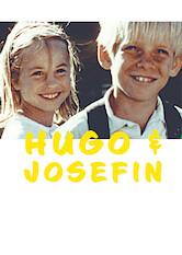 Search netflix Hugo & Josefin