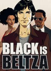 Search netflix Black Is Beltza