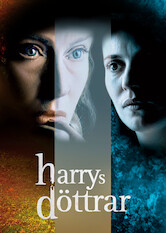 Search netflix Harry's Daughters