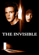 Search netflix The Invisible