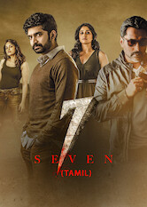 Search netflix Seven (Tamil)