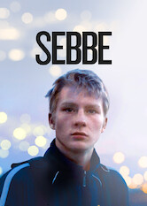 Search netflix Sebbe