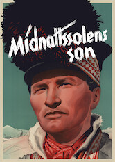 Search netflix Son Of The Midnight Sun