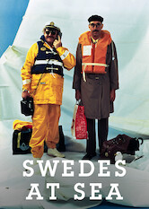 Search netflix Swedes at Sea