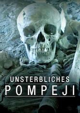 Search netflix Immortal Pompeii