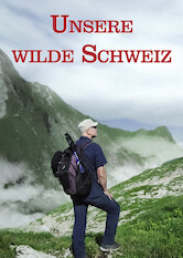 Search netflix Wild Switzerland
