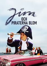 Search netflix Jim And The Pirates Blom
