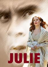 Search netflix Julie