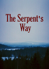 Search netflix The Serpent's Way