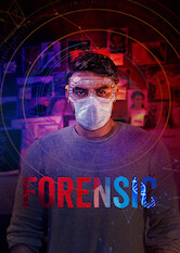 Search netflix Forensic