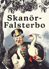 Search netflix Skanör Falsterbo