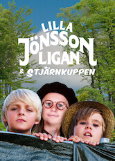 Search netflix Young Jönsson Gang Reach For The Stars