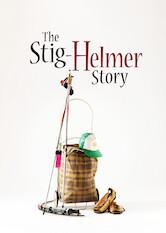 Search netflix The Stig-Helmer Story