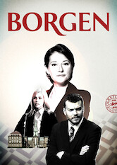 From The Killing to Borgen - The Danish Secret of Success