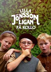 Search netflix Young Jönsson Gang at Summer Camp