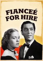 Search netflix Fianceé For Hire