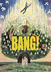 Search netflix Bang!